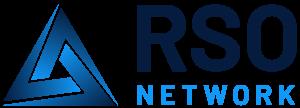 RSO Network